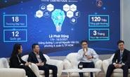 Trường ĐH Khoa học Tự nhiên TP HCM khởi động cuộc thi InnoWork 2021