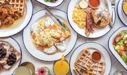 Điều kỳ diệu xảy ra khi bạn ăn sáng trước 8 giờ 30 phút