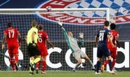 Champions League: Rực lửa đại chiến Bayern Munich-PSG và Real Madrid - Liverpool