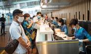 Bộ GTVT quyết mở cửa lại sân bay Vân Đồn từ ngày 3-3