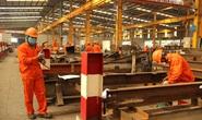 Tăng cường kiểm soát nguy cơ rủi ro về an toàn lao động