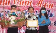 Tây Ninh: Chăm lo vật chất, tinh thần lao động nữ