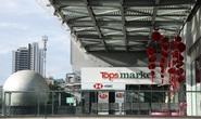 Nhiều siêu thị Big C bất ngờ tháo bảng hiệu, thay tên mới