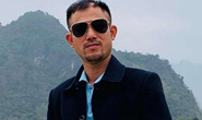 Giang hồ cộm cán Sơn lông ở Thái Bình bị khởi tố thêm tội danh