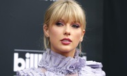 """Taylor Swift chỉ trích Netflix đùa """"hèn hạ"""" chuyện tình ái của cô"""