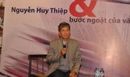 Văn học Việt Nam mất đi một đại thụ