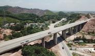 Đường cao tốc: Bệ phóng cho Quảng Ninh phát triển
