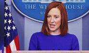 Nhà Trắng sa thải 5 nhân viên vì sử dụng cần sa
