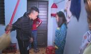 Giải cứu 3 cô gái phục vụ quán karaoke bị nhốt trong phòng trọ đánh đập