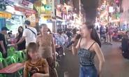 TP Hồ Chí Minh đồng loạt vào cuộc trị tiếng ồn