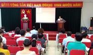 Hà Nội: Sẽ ký ít nhất 350 thỏa ước lao động tập thể hằng năm