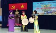 Nâng cao đời sống văn hóa, tinh thần  cho CNVC-LĐ