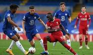 Liverpool: Hy vọng mong manh của nhà vô địch