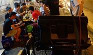 Sửa luật để trị karaoke tự phát