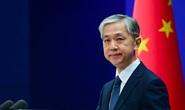 Trung Quốc kêu gọi Úc thừa nhận vấn đề đáng lo ngại sâu sắc