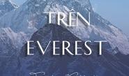 Hành trình Cô đơn trên Everest của Di Li