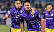 CLB Hà Nội: Các cầu thủ cần sớm được tiêm vắc-xin Covid-19