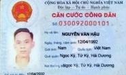 Bắt được người đàn ông quê Hải Dương trốn cách ly ở Campuchia rồi về Việt Nam