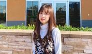 Nữ ca sĩ người Đài Loan rơi lầu thiệt mạng ở tuổi 22