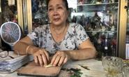 """Gia đình cố ca sĩ Vân Quang Long """"kêu cứu"""" vì cho rằng bị vu khống"""