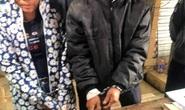 Truy tìm kẻ buôn bán ma túy bỏ trốn khi đến bệnh viện điều trị