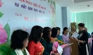 Hội Nhà văn TP HCM ra mắt Ban Nhà văn nữ