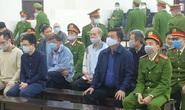 Vụ án Ethanol Phú Thọ: Định hướng giao thầu cho Trịnh Xuân Thanh?