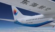 Trung Quốc điều tra vụ phi công, tiếp viên trưởng đánh nhau giữa chuyến bay