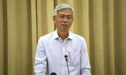 NÓNG: TP HCM chốt giải pháp trị ô nhiễm tiếng ồn