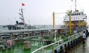 Các địa phương đồng loạt đấu tranh chống buôn lậu xăng dầu