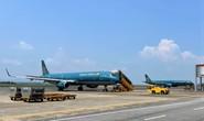 Kế hoạch chi tiết khai thác lại các đường bay nội địa từ 5-10
