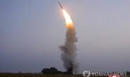 Triều Tiên đang nhắm vào chiến đấu cơ F-35A của Mỹ?
