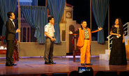 Đề cử giải Mai Vàng hạng mục vở diễn sân khấu - truyền hình: Nhiều vở diễn ấn tượng