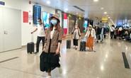 Hành khách đến sân bay Tân Sơn Nhất cần điều kiện gì?