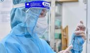 Bộ Y tế đề nghị TP HCM điều tra, xác minh việc thu phí tiêm vắc-xin Covid-19