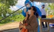 Người từ Quảng Nam ra Đà Nẵng không phải xét nghiệm SARS-CoV-2
