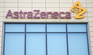 AstraZeneca tung thuốc trị Covid-19 mới, giảm 67% nguy cơ bệnh trở nặng