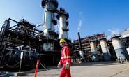 Giá dầu trong vòng xoáy khủng hoảng năng lượng