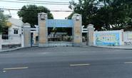 Bình Định: Ngày đầu đến trường, 46 học sinh phải đi cách ly tập trung vì tiếp xúc F0