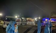 Quảng Nam phát hiện thêm 19 ca nghi nhiễm Covid-19 tại Phước Sơn