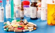 Dị ứng kháng sinh đến sưng tím, ngứa ngáy, tiêm vắc-xin Covid-19 được không?