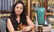 Diễn biến mới nhất vụ Nguyễn Phương Hằng - Võ Hoàng Yên