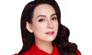 Việt Hương chuẩn bị thủ tục đưa thi hài Phi Nhung sang Mỹ?
