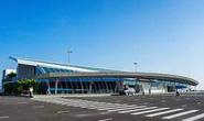 Điện Biên, Phú Yên đồng ý mở lại các chuyến bay nội địa