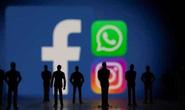 Vì sao Facebook chịu chết 7 giờ liền không cứu kịp?