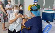 Sở Y tế TP HCM đề nghị các cơ sở y tế không sử dụng xét nghiệm kháng thể sai mục đích