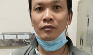 Sau 14 năm, gã đàn ông sát hại người tình 19 tuổi ở TP Vũng Tàu đã bị bắt