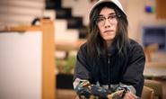 Rapper Chị Cả xin lỗi, hứa gỡ bỏ bản rap cổ súy loạn luân