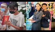 Những khoảnh khắc chưa từng công bố về Phi Nhung và Hồ Văn Cường