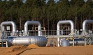 Nga không có lỗi trong cuộc khủng hoảng năng lượng?